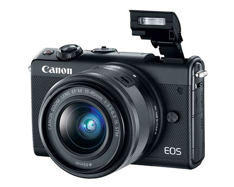 canon reviews canon eos m100 review gold award by dpreview canonwatch
