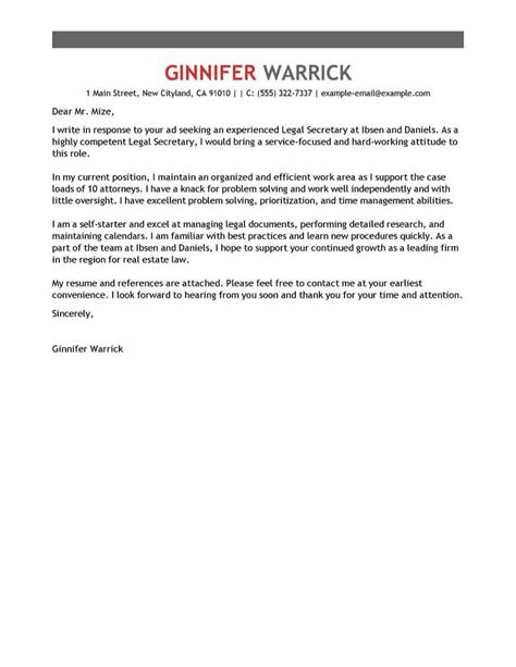 sample attorney cover letter snapshot great family law resume for