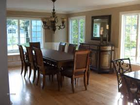 The Dining Room Dining Room 13 74171636 Studio Design Gallery Best