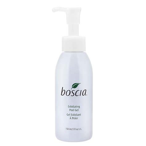Peeling Gel Drw Skincare 1 boscia exfoliating peel gel