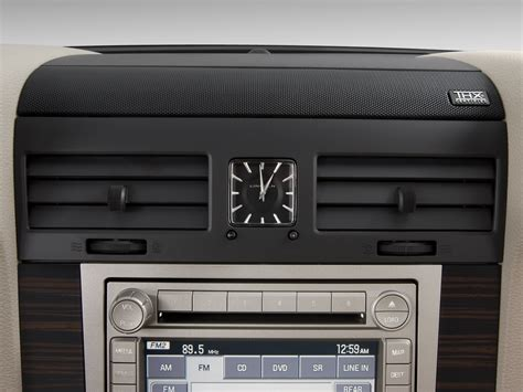 on board diagnostic system 2012 lincoln navigator l parking system service manual automobile air conditioning repair 2012 lincoln navigator on board diagnostic