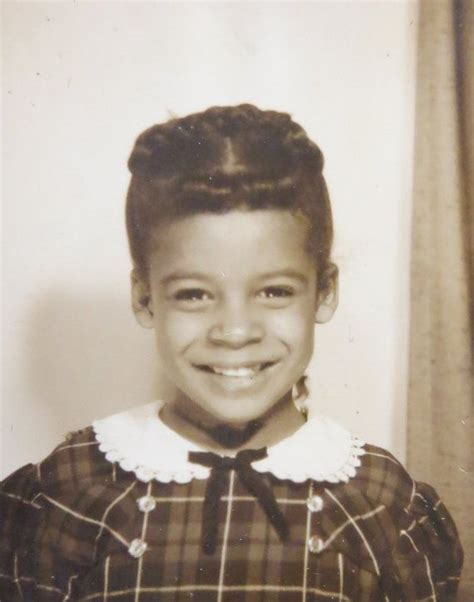 african american hairstyles in the 60s 120 best 1950 s black fashion images on pinterest black