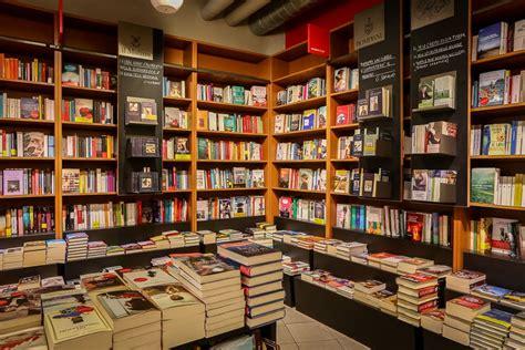 librerie torino centro librerie coop genova centro commerciale europa