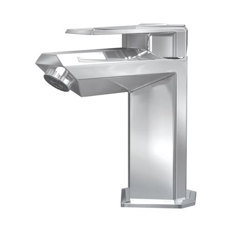 sanitary bathroom products master sanitary fittings offical website