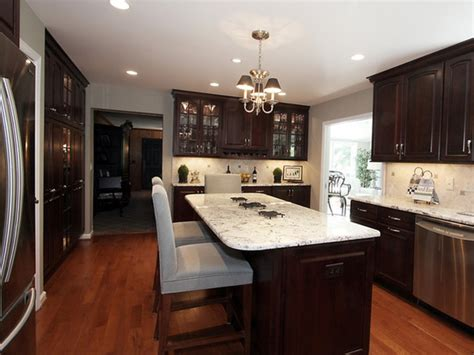 Home Depot Kitchen Cabinets Reviews by Kitchen Lowes Kitchen Remodel Home Depot Kitchen