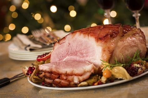 best christmas ham how to cook a christmas ham village bakery