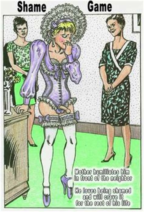 petticoat discipline therapy sissy thoughts on pinterest 30 pins