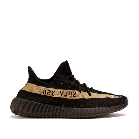 Adidas Yeezy Green adidas yeezy boost 350 v2 black green by9611