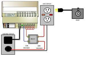 valve wiring diagram get free image about wiring diagram