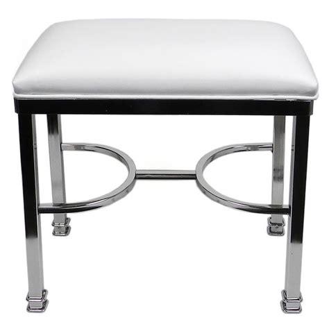 17 best ideas about vanity bench on vanity