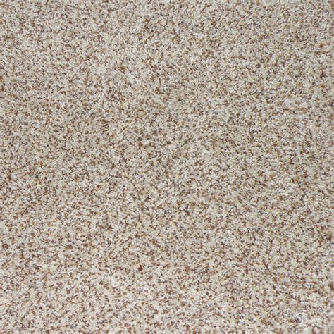 What Is Low Pile Rug by What Is Low Pile Carpet Carpet Vidalondon