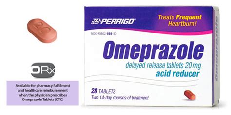 Omeprazole Blood In Stool by Omeprazole Patient Information Description Dosage And