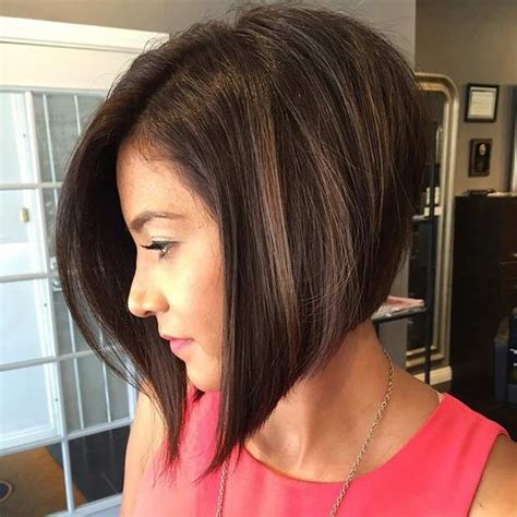 best haircut for 61 y o woman best 25 short inverted bob ideas on pinterest
