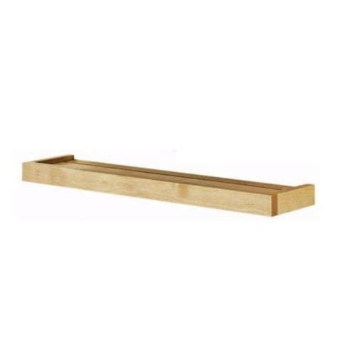 blind shelf supports home depot home decorators