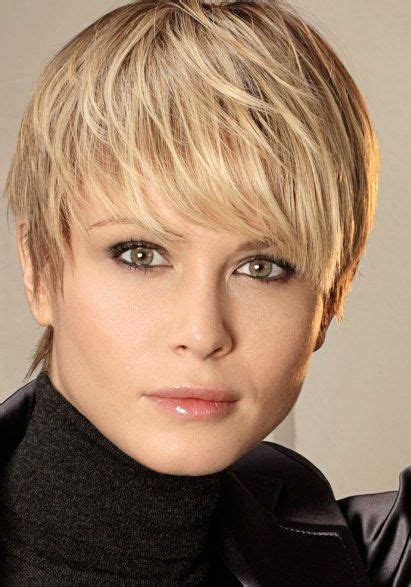 short hair c f ut for apple shape face 30 chic pixie haircuts best pixie cuts we love for 2017