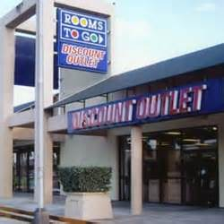 ls at rooms to go rooms to go outlet furniture store hialeah furniture