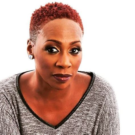 female fade hairstyles 40 mohawk hairstyle ideas for black women