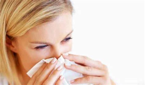 influenza con mal di testa influenza 2018 sintomi quanto dura la febbre vomito e rimedi