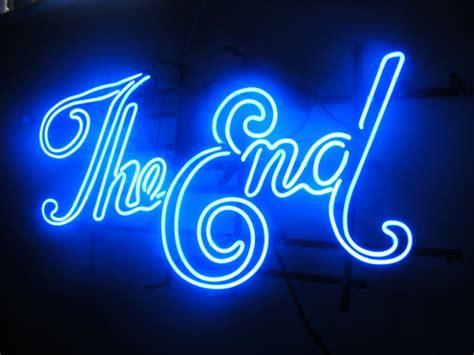 blue ending 杭州小学生真人模仿世界名画 个性小屋 zeze 啧啧