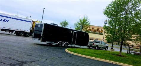 directions to cabela s in hammond indiana cabela s hammond in free rv parking road pickle