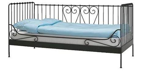 divani ikea 2012 sof 225 s cama de ikea por menos de 100 euros