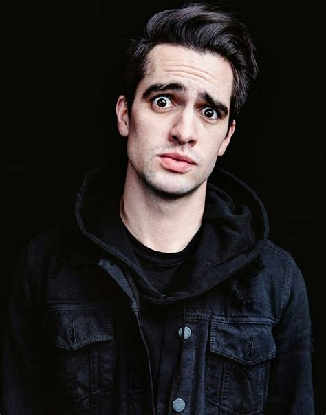 brendon urie 17 best images about brendon urie on pinterest pete