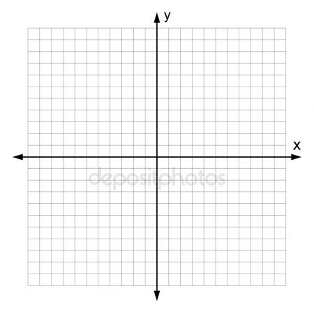 svg pattern coordinate system math background stock vectors royalty free math