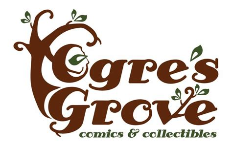 The Grove Gift Card - trivia players win ogre s grove gift card cape gazette