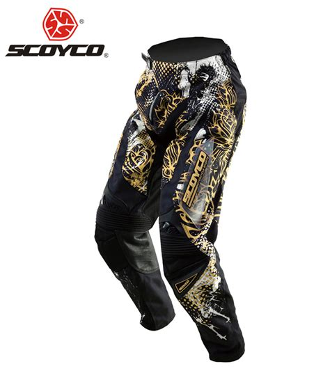 Scoyco Protective Padding Sepatu Motorcross Shift Pad scoyco professional motocross road racing hip pads motorcycle dirt bike mtb dh mx