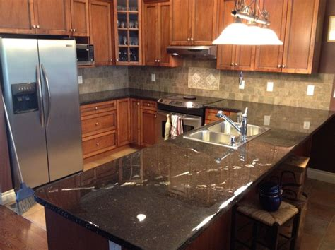 diy concrete countertops kits decorative concrete countertop diy we can do that