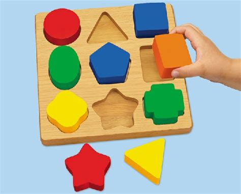 10 toddler activities to help develop spatial thinking and