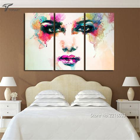 wall art painting ideas for bedroom wall art painting ideas for bedroom 28 images bedroom wall design ideas red