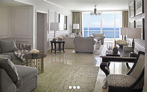 3 bedroom suites in ta fl luxury resorts villas hotels in miami luxury hotels miami