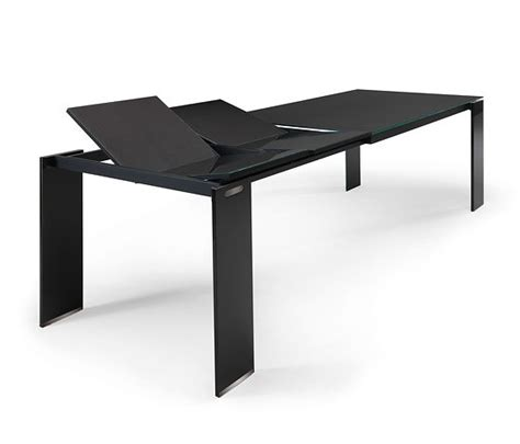 Tables That Slide by Reflex Slide Tables
