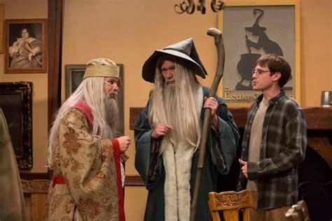 Studio C Sketches Scripts by Our 10 Favorite Studio C Skits Of All Time Lds Living