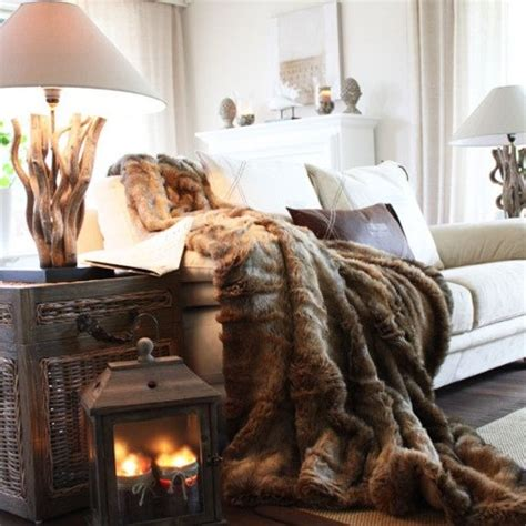 cosy home decor home makeover 5 ways to cozy up your house for fall