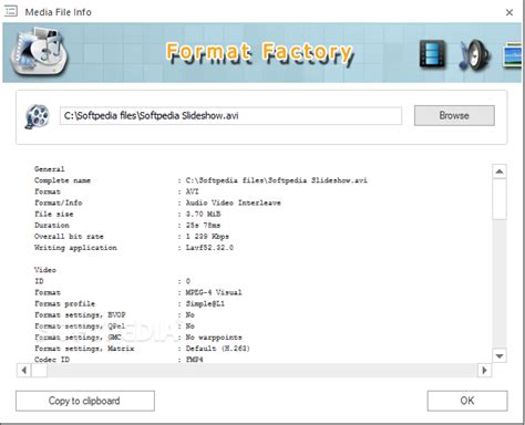 format factory softpedia download formatfactory 4 3 0 0