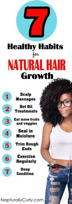 how much does black hair grow in a year 465 best images about hair type 4c on pinterest 4c hair