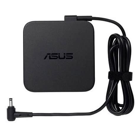 Asus Notebook Adaptor For K Series asus notebook oplader adapter 65w