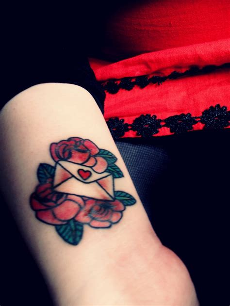 tattoo letters love 553 best images about tattoos cuties on pinterest