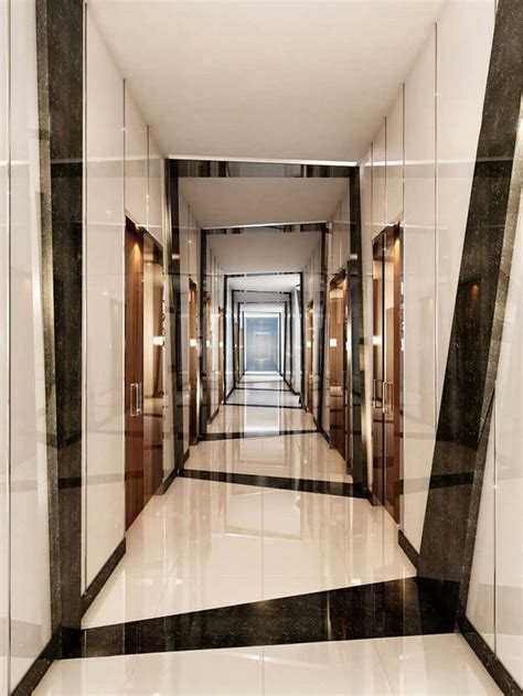 hotel foyer layout 20 long corridor design ideas perfect for hotels and