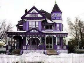 gothic victorian house in forest beautiful victorian gothic houses tumblr