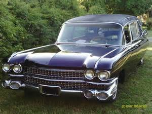 Cadillac Crown 18 Best My Absolute Car 1959 Cadillac Crown