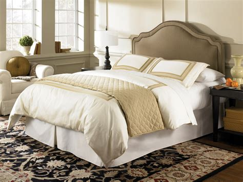 adjustable bed headboards adjustable beds