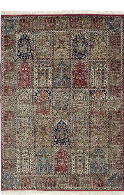 teppiche aus indien dilmanian teppiche aus indien