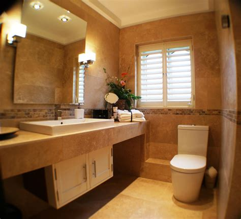 Bathroom Mirror Lighting Ideas Bathroom Mirrors And Lighting Ideas With Fantastic Exle Eyagci