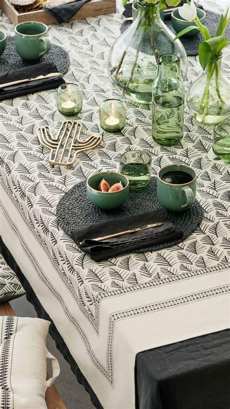 pin  suvi isabel  kitchen hm home glass tea light