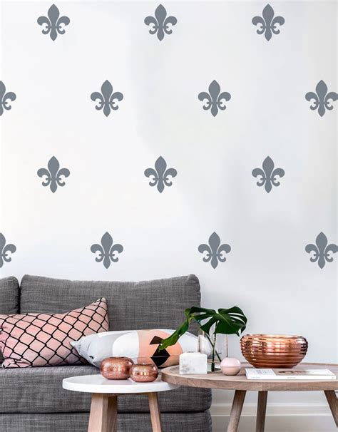 fleur de lis wall decor wholesale buy wholesale fleur de lis wall decor from china