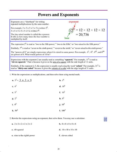 math mammoth grade 4 b worktext books math mammoth grade 6 a color worktext revised light blue