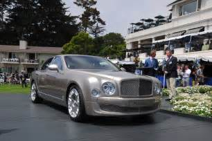 Bentley Mulsanne Weight Moved Permanently